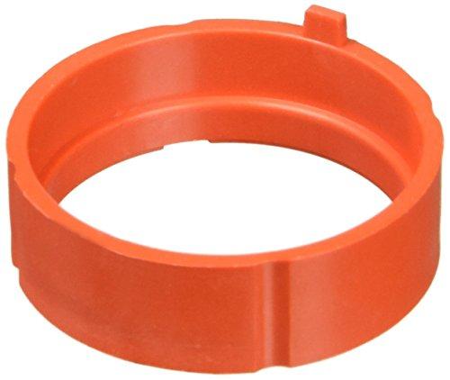 Hayward Axv079vp Medium Turbine Spindle Gear Replacement