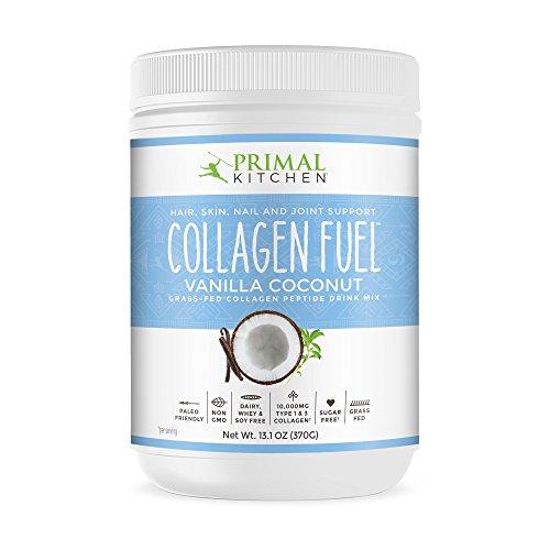 Image Result For Primal Kitchen Collagen Fuel